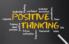 LMI Blog Hoe positief ben je