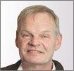 Hans van der Kooij
