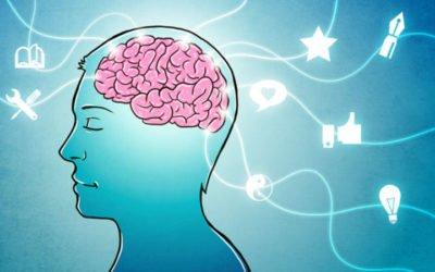 Hoe ontwikkel je positief denken?