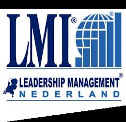 LMI Nederland