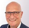 Perry Hoogerwerf van LMI Nederland Hoorn
