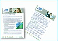 LMI Total Leader Brochure