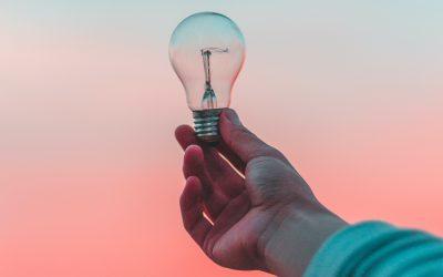 Vijf vragen voor zelfinzicht en effectiever leidinggeven!